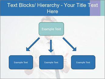 0000081879 PowerPoint Templates - Slide 69