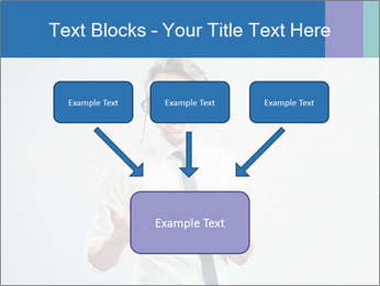 0000081879 PowerPoint Templates - Slide 70