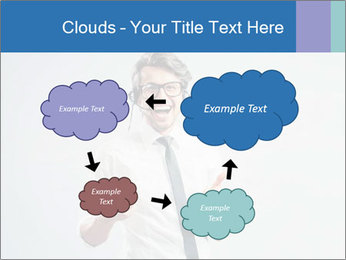 0000081879 PowerPoint Templates - Slide 72