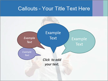 0000081879 PowerPoint Templates - Slide 73