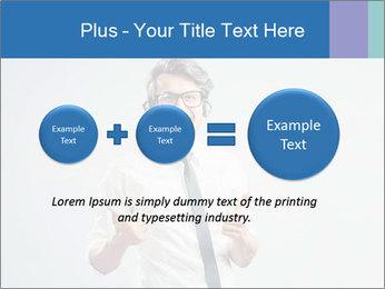 0000081879 PowerPoint Templates - Slide 75