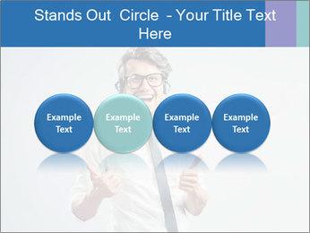 0000081879 PowerPoint Templates - Slide 76