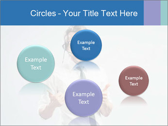 0000081879 PowerPoint Templates - Slide 77