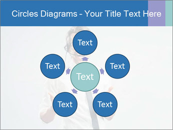 0000081879 PowerPoint Templates - Slide 78