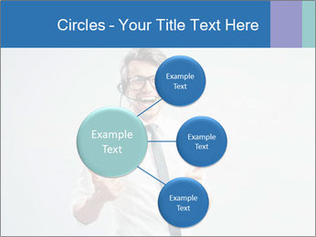 0000081879 PowerPoint Templates - Slide 79