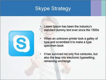 0000081879 PowerPoint Templates - Slide 8
