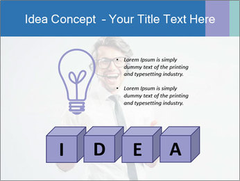0000081879 PowerPoint Templates - Slide 80