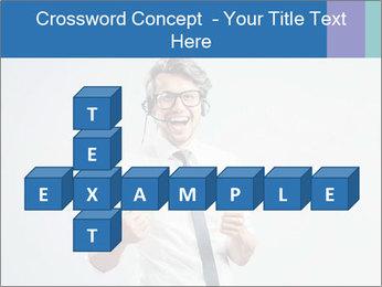 0000081879 PowerPoint Templates - Slide 82
