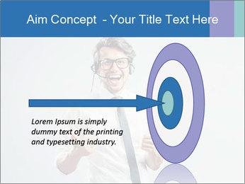 0000081879 PowerPoint Templates - Slide 83