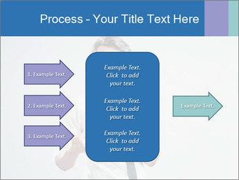 0000081879 PowerPoint Templates - Slide 85