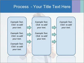 0000081879 PowerPoint Templates - Slide 86