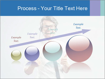0000081879 PowerPoint Templates - Slide 87