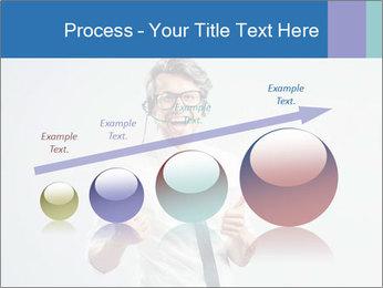 0000081879 PowerPoint Templates - Slide 87