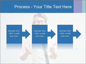 0000081879 PowerPoint Templates - Slide 88