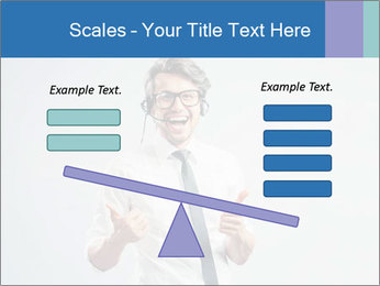 0000081879 PowerPoint Templates - Slide 89