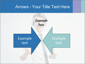 0000081879 PowerPoint Templates - Slide 90