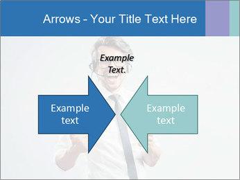 0000081879 PowerPoint Templates - Slide 90