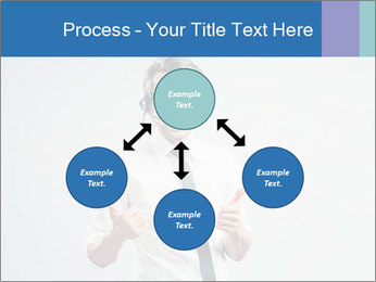0000081879 PowerPoint Templates - Slide 91