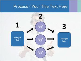 0000081879 PowerPoint Templates - Slide 92