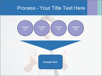 0000081879 PowerPoint Templates - Slide 93