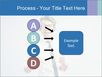 0000081879 PowerPoint Templates - Slide 94