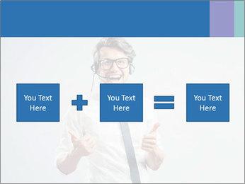 0000081879 PowerPoint Templates - Slide 95