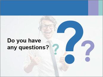 0000081879 PowerPoint Templates - Slide 96
