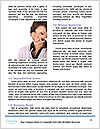 0000081879 Word Templates - Page 4