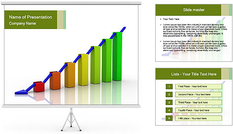0000081880 PowerPoint Template