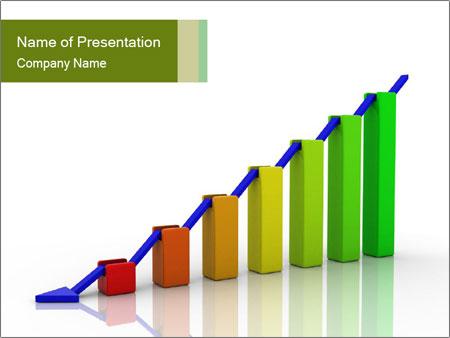 0000081880 PowerPoint Templates