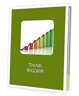 0000081880 Presentation Folder