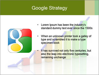 0000081880 PowerPoint Template - Slide 10