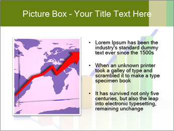 0000081880 PowerPoint Template - Slide 13