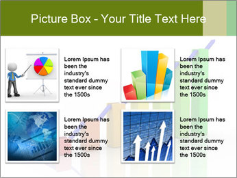 0000081880 PowerPoint Template - Slide 14