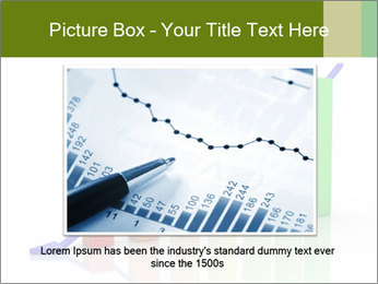 0000081880 PowerPoint Template - Slide 15
