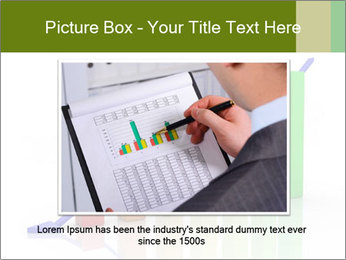 0000081880 PowerPoint Template - Slide 16