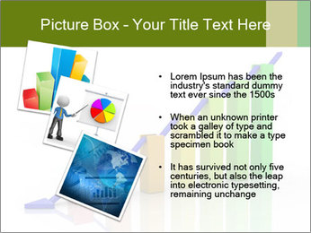 0000081880 PowerPoint Template - Slide 17