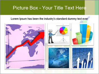 0000081880 PowerPoint Template - Slide 19