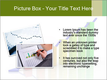 0000081880 PowerPoint Template - Slide 20
