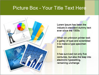 0000081880 PowerPoint Template - Slide 23