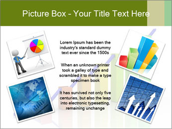 0000081880 PowerPoint Template - Slide 24