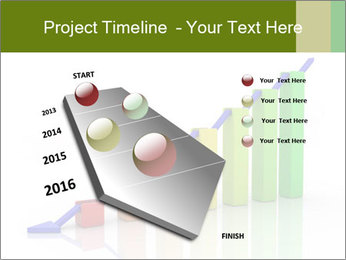 0000081880 PowerPoint Template - Slide 26