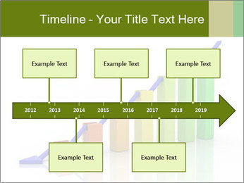 0000081880 PowerPoint Template - Slide 28