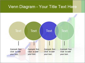 0000081880 PowerPoint Template - Slide 32
