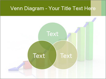 0000081880 PowerPoint Template - Slide 33