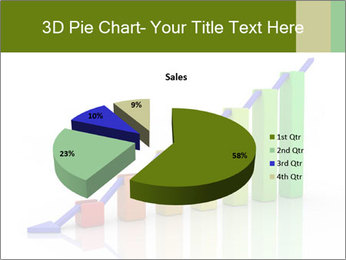 0000081880 PowerPoint Template - Slide 35