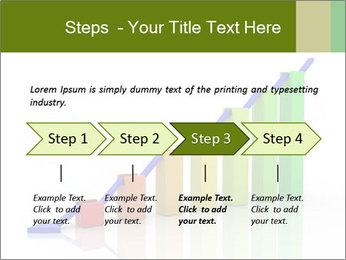 0000081880 PowerPoint Template - Slide 4