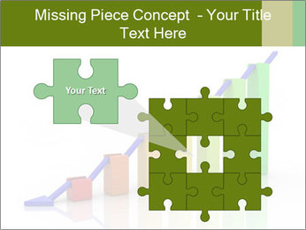 0000081880 PowerPoint Template - Slide 45