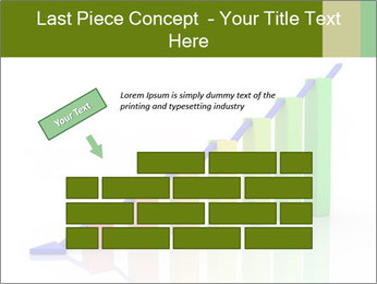 0000081880 PowerPoint Template - Slide 46