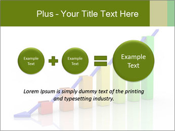 0000081880 PowerPoint Template - Slide 75